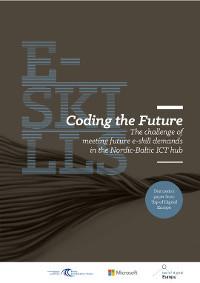 Coding_the_future_200px