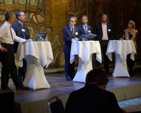 North-Star-Stockholm-Conference-April-15_copy-600x399