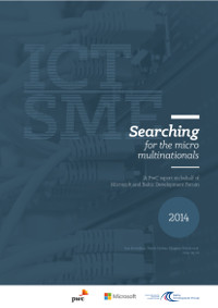 searching_for_the_micro_multinationals_cover200x283px