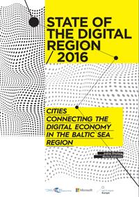 state_of_digital_region_2016