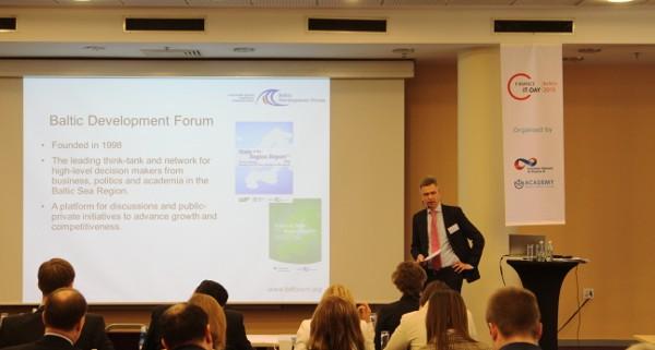 Flemmin_Stender_Finance_ITday_Baltics