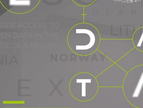 open_data_image